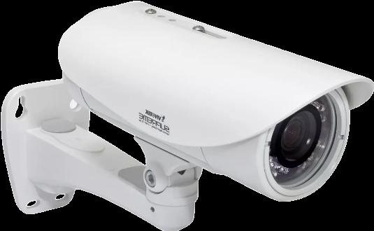 Güvenlik Kamerası Bursa Yenişehir