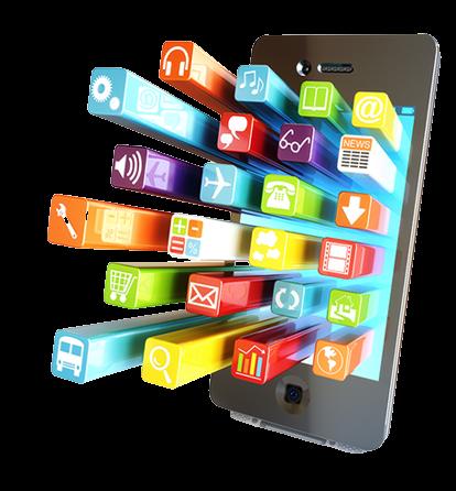 Mobil Uygulamanız ile müşterilerinize/kullanıcılarınıza daha hızlı hizmet verin!