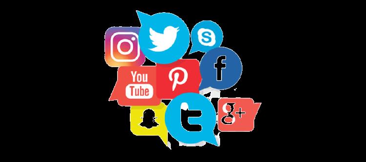Sosyal Medya Yönetim Hizmeti