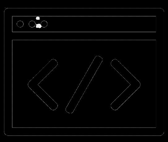 Web ve Masaüstü yazılım çözümlerimizle işinizde bir adım önde olun!